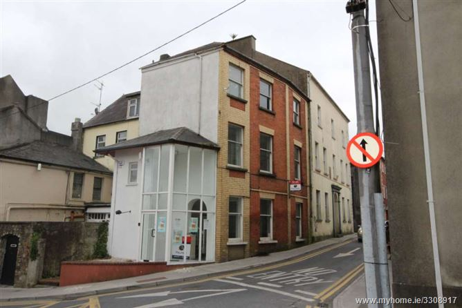 Lady Lane, Waterford City, Co. Waterford