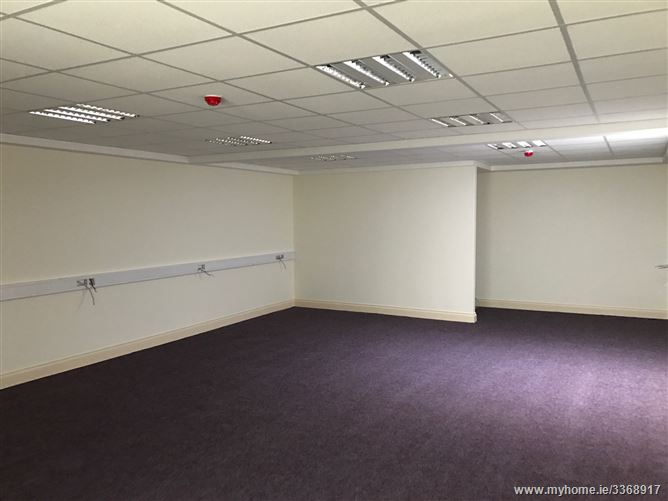 Suite 26, Calbro House, Tuam Road, Galway