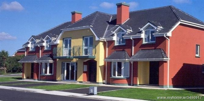 Main image for Waterville Links Holiday Homes,Waterville County Kerry