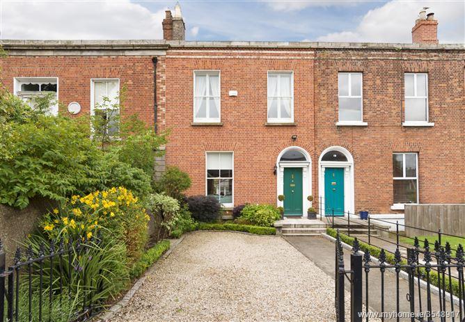 18 Rathgar Avenue, Rathgar,   Dublin 6
