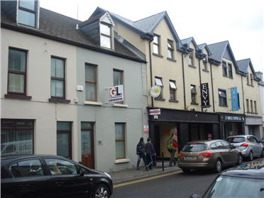 Photo of 51 New Street, Killarney, Kerry