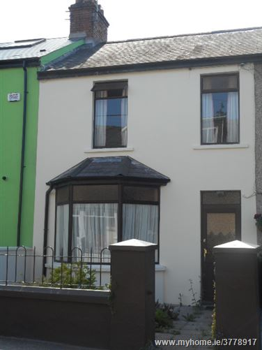 ***SOLD*** - 5 Glenarm, Victoria Avenue, Blackrock, Cork
