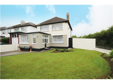 Photo of 155 The Meadows East, Belgard Heights, Tallaght,   Dublin 24