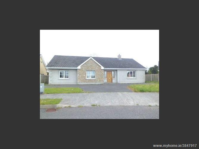 Photo of 3 Shannon Valley, Tarmonbarry, Roscommon
