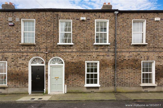 Photo of 4 Grattan Place, South City Centre,   Dublin 2