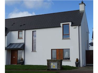 Photo of 26 Lavallin Drive, Whitechurch, Cork