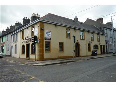 Photo of Bolgers Pub, 12 Military Road, Waterford City, Waterford