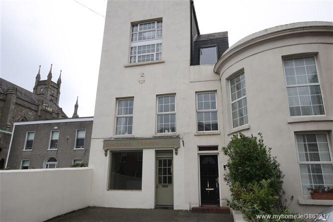 Photo of 77 Main Street(Investment Property), Blackrock, Dublin