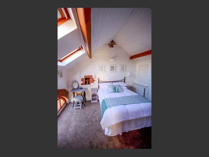 Main image for The Coach House,Kirkoswald, Cumbria, United Kingdom