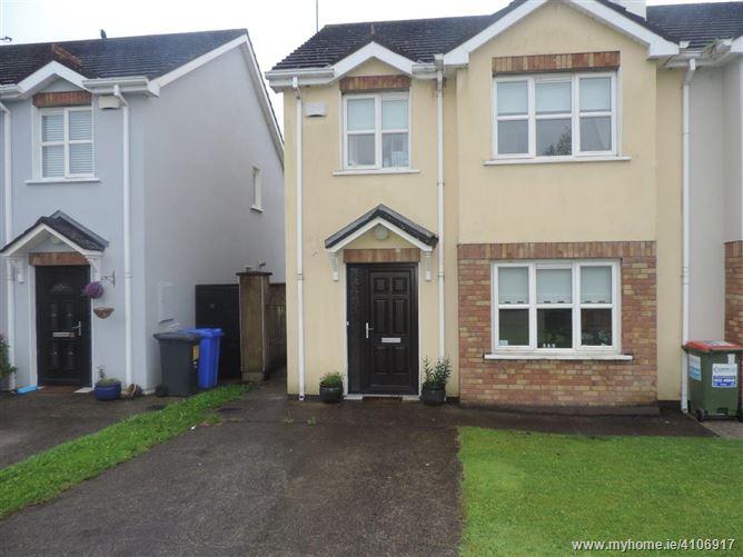 2 Pairc An Oir, Rathcormac, Cork