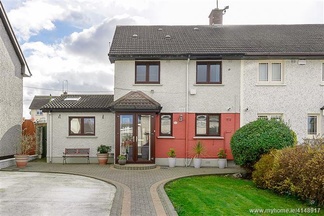 306 Ballsgrove, Drogheda, Louth