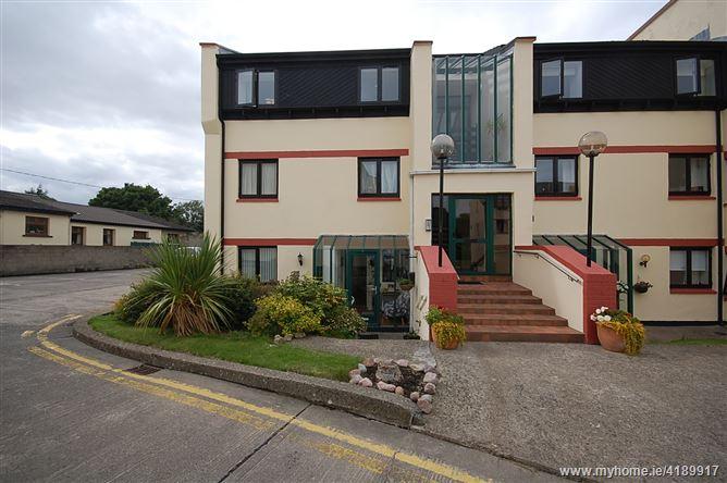 St Ives, Bissetts Strand, Malahide, Dublin