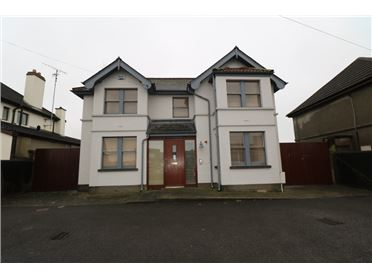 Property image of St. Fintans, Scarlet Street, Drogheda, Louth