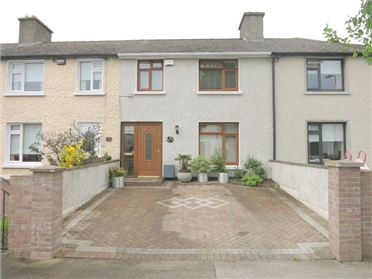 Photo of 111 St. Declan's Road, Marino,   Dublin 3