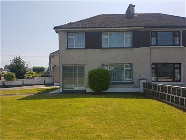 Photo of 39 Summerstown Road, Wilton, Cork