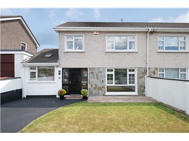 Photo of 19 Holly Road, Muskerry Estate, Ballincollig, Co Cork, P31 FD85