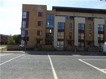 Photo of 97 Adamstown Avenue, Adamstown, Dublin