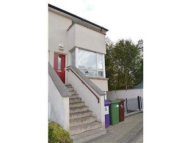 Photo of Robswall Crescent , Malahide, Dublin