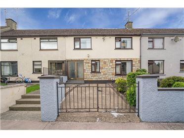 Photo of 23 Tully, Monaghan, Co. Monaghan