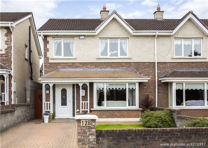 Aran, Boyne View, Johnstown, Navan, Co Meath