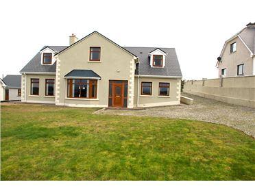 Photo of Emlybeg North, Belmullet, Mayo