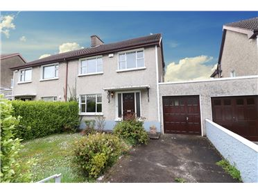 Photo of 17 Rockspring Gardens, Belfield, Ennis Road, Limerick