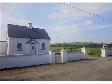 Photo of Ballyfauskeen, Ballylanders near, Mitchelstown, Cork