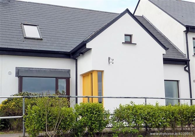 Main image for 34 Ard Caher, Louisburgh, Mayo