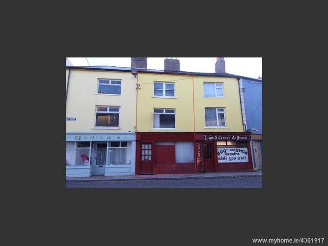 Main image for 32, Bridge Street, Mallow, Cork