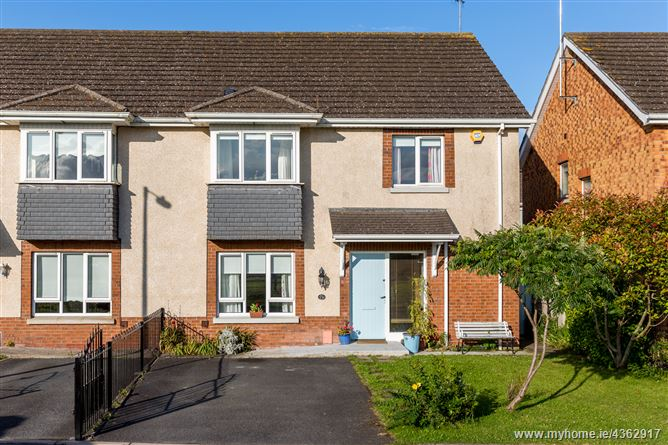 Main image for 5 Village Way, Stamullen, Meath