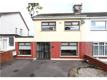 Main image of 111 Meadow View, Drogheda, Co Louth, A92 EP6Y