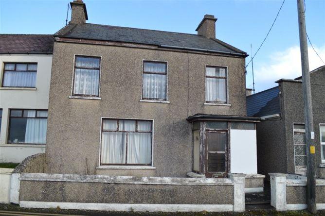 Main image for Cliff Lodge, Cliff Road, Enniscrone, Co Sligo, F26 R903