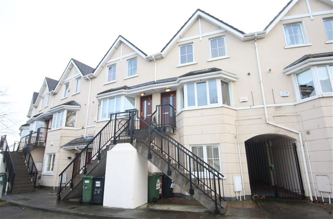 Main image for 27 The Crescent, Ongar,   Dublin 15