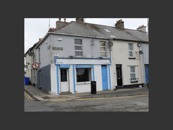 Main image for 'The Boker' Bride Place, Wexford Town, Wexford
