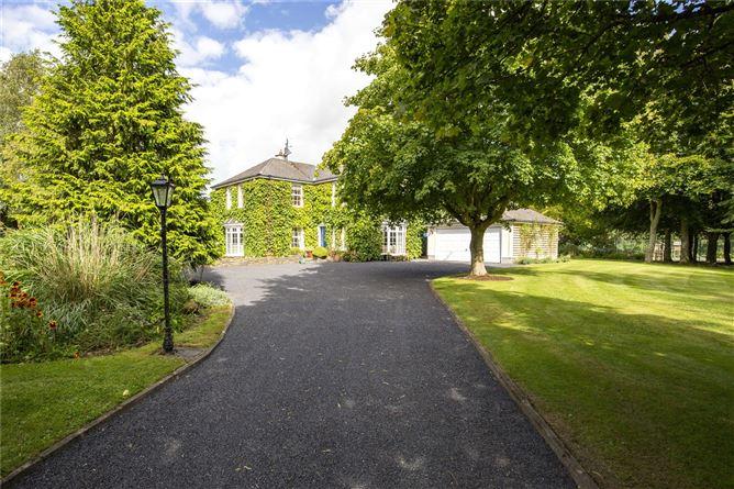 Main image for Harlockstown,Ashbourne,Co Meath,A84 KX01