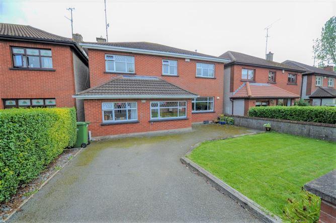 Main image for 36 Matson Lodge, Drogheda, Louth