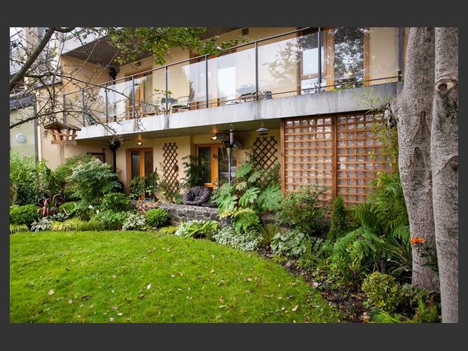 Main image for Apartment 1, Aspen House, Royal Canal Court, Kilcock, Co. Kildare., Kilcock, Kildare