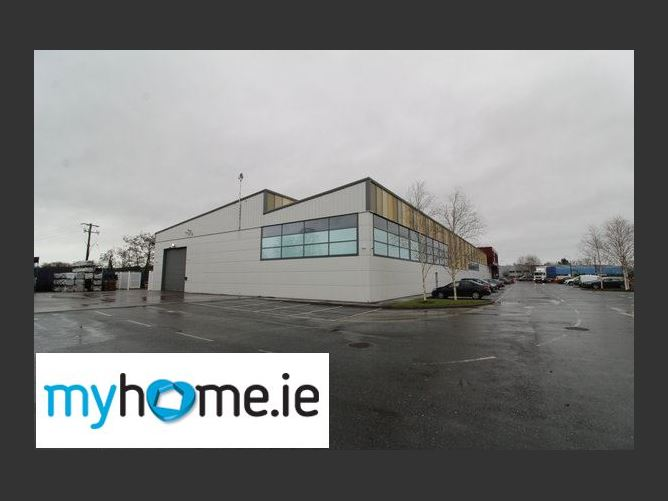 Main image for Clyda Business Park, Mallow, Co. Cork