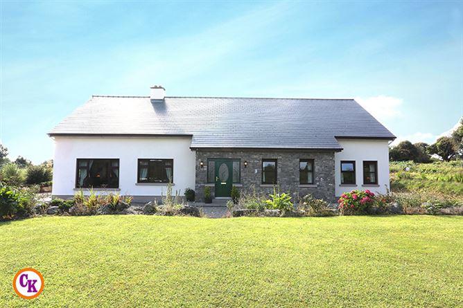 Main image for Runagry Knockmore, Ballina, Mayo