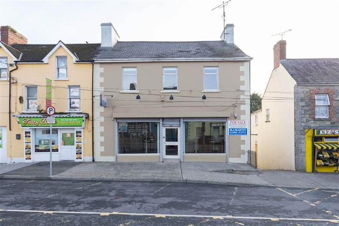 Main image for Main Street,Kingscourt,Co. Cavan,A82 D6H9