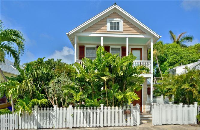 Main image for Sun,Key West,Florida,USA