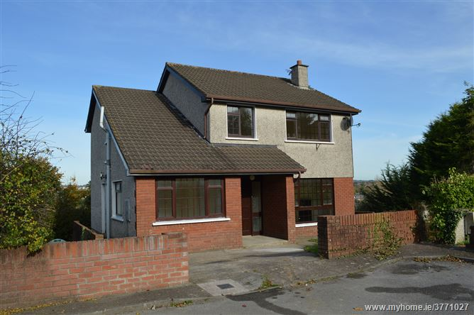 67 Liosbourne, Kilmoney, Carrigaline, Cork