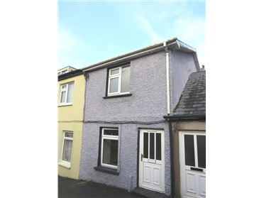 Photo of 19 Winters Hill, Sundays Well, Cork