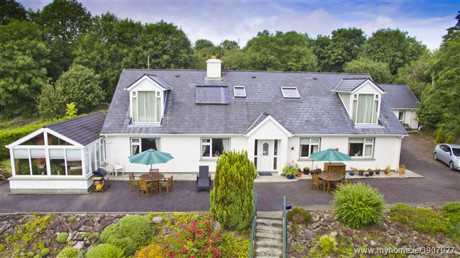 Photo of Ardaravan House, Dromore, Bantry, West Cork