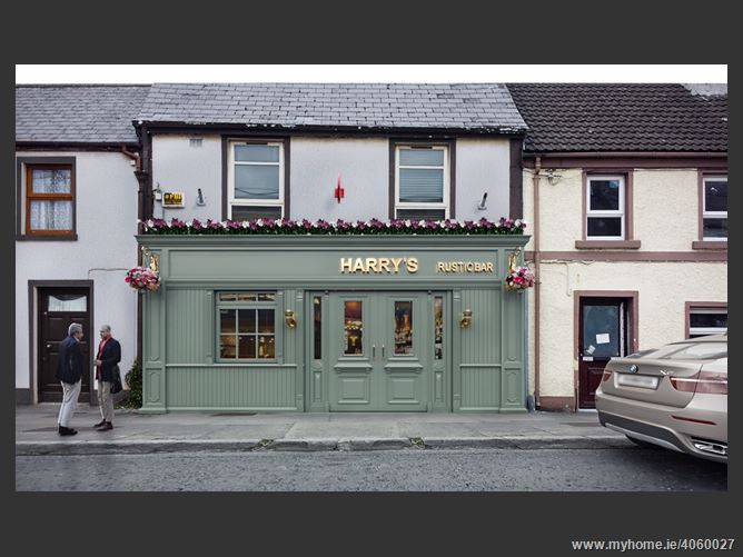 Photo of 77 Bohermore, City Centre, Galway City