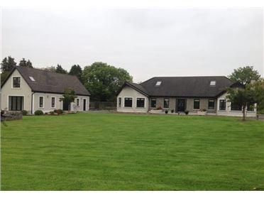 Photo of Mayo, Crettyard, Carlow Town, Carlow