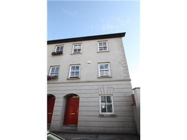 Main image of 8 The Courtyard, Church Street, Dungarvan, Waterford