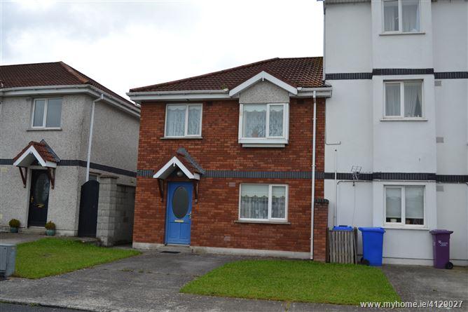 Photo of No. 6 Lintown Grove, Johnswell Road, Kilkenny, Kilkenny