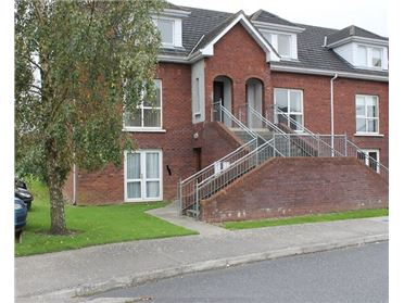 Photo of 56 Hawthorn Drive, Thurles, Tipperary