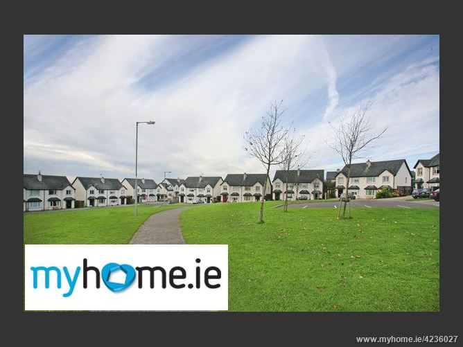 The Shire, Cluain Ard, Fedamore, Fedamore, Co. Limerick